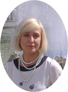 Козак Олена Володимирівна