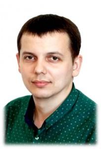 Дяків Сергій Михайлович