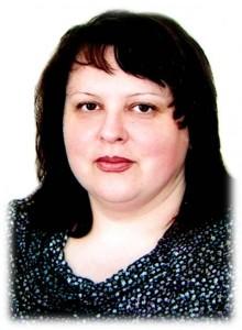 Савчук Олена Орестівна